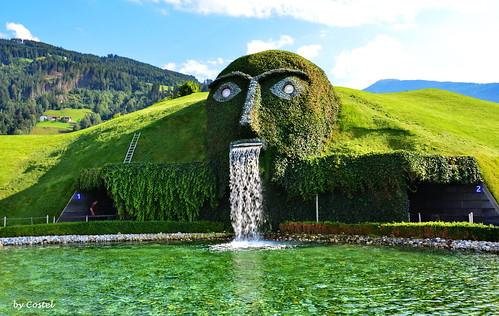 museum austria explore swarovski topf400 outstandingromanianphotographers ilobsterit