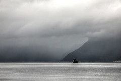 Norway 2013 (Michel van den Bogaard) Tags: norway fjord hdr hardanger noorwegen sørfjorden 2013 nasjonal norway12 rv13 turistveg michelvandenbogaard
