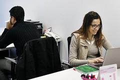 Vivero de empresas_coworking3