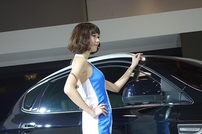 2014台北車展SG篇-008