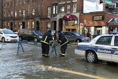 262B2844ES (brianjdamico) Tags: boston flood bostonma beaconhill watermainbreak waterpipebreak