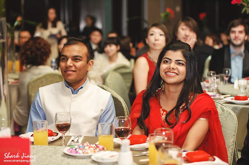 婚攝,晶華,豪園,婚攝鯊魚,婚禮紀錄,婚禮攝影, 2013.11.16-blog-0056