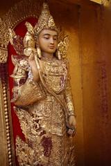 "yangon_018 (ppana) Tags: hti lake"" palace"" ""golden rock"" tan"" pagoda"" an"" ""mrauk u"" yo"" ""buddha ""shwedagon ""buddha"" footprint"" ""victoria"" ""yangon"" ""amarapura"" ""myanmar"" ""burmar"" ""mingalaba"" ""pegu"" ""shwethalyaung"" ""kyaikpun"" reclining"" ""kyaikhtiyo"" ""kyaikpawlaw"" ""shwemawdaw"" ""novice"" ""kanbawzathadi"" ""rangoon"" ""bago"" ""kyaik ""than lyin"" ""hpa ""mawlamyine"" ""kyauk ""pathein"" ""thandwe"" ""ngapali"" ""kalaw"" ""popa"" ""heho"" ""inle ""taunggyi"" ""bagan"" ""sittwe"" ""saggaing"" ""mingun"""