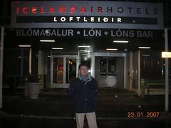 (Gilberto Gaudio) Tags: iceland reykjavik 2007 islanda