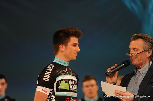EFC-Omega Pharma-QuickStep Cycling Team   (32) (Small)