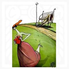 Love evoL (luigifabozzi1977) Tags: barcelona china california birthday christmas city family flowers blue autumn friends light england blackandwhite bw italy food dog baby india house lake holiday chicago canada black france flower color green bird art fall film beach halloween church girl car fashion birds animals bike festival japan architecture kids clouds cat canon germany garden de landscape geotagged fun island graffiti hawaii la dance football concert asia europe italia day florida live band australia iphone berlina iphoneography instagramapp