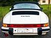 01 Porsche 911 SC Orignal-Panorama Heckscheibe Sammelfahrzeug ws 02