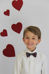IMG_4072-3 (lit t) Tags: hearts cards brothers valentines toddlerboy pinspiration inspiredbypinterest terridoaktaylor
