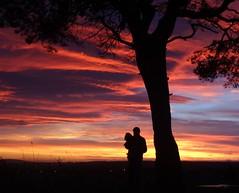 Sunrise (cocopie) Tags: sunrise