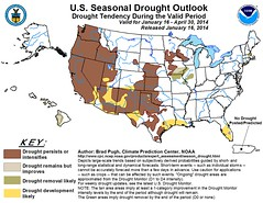 season_drought (brucesflickr) Tags: usa drought climatecrisis