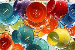 Collander Collection (Read2me) Tags: twothumbsup colorful round metal kitchen household many 2thumbsup circle colors repetition herowinner superherochallengewinner pregamewinner challengegamewinner friendlychallenges thechallengefactory weeklythemechallenge favescontestwinner gamesweepwinner challengeclubwinner yourockwinner yourockunanimous gamex2winner x2 challengeyouwinner achallengeforyouwinner gamex2sweepwinner gamex3sweepwinner x3 ultraherowinner storybookwinner otr flickrchallengewinner thepinnaclehof tphofweek243 bigmomma favescontestfavored agcgwinner gameiconwinner ispywinner thumbwrestler wrestling ttw agcgmegachallengewinner pog beanstalk cy2 rockon perpetualchallengewinner 15challengeswinner monthlybeanstalkclimboffoddsandendstheotherstuff 12e agcgcrèmedelacrèmewinner colander rockconcertwinner ultimategrindwinner