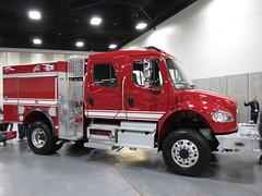 IMG_6145 (KCORBETT1982) Tags: san diego lafd firehouse kcorbett1982