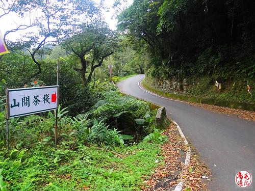 小格頭獅頭山‧鱷魚島景觀 (4).jpg