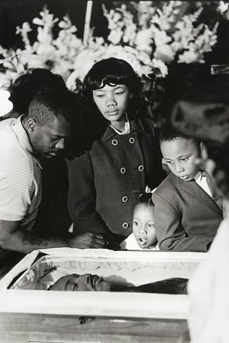did marvin gaye and tammi terrell have a relationship