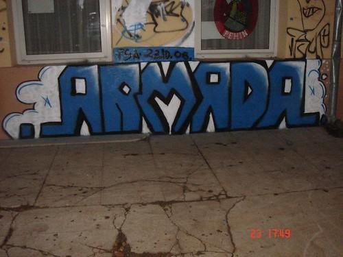 pehlin_armada