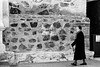 (Sonia Montes) Tags: byn blancoynegro calle gente streetphotography byw pueblocanon