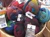 IMG_8615 (SassyKnits) Tags: yarn yarnshop trilliumyarns