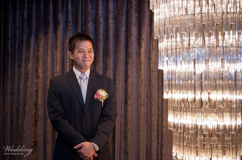 '婚禮紀錄,婚攝,台北婚攝,戶外婚禮,婚攝推薦,BrianWang,世貿聯誼社,世貿33,172'