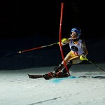 Mikayla Martin, Kimberley Night Slalom PHOTO CREDIT: Derek Trussler