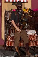 20140309-_MG_3044 (Daniel Sennett) Tags: show wild arizona 3 west ball photography dance costume concert punk tucson cosplay daniel magic sunday az steam convention tao con steampunk sennett vision:text=0556 vision:outdoor=0881 wwwtaophotoazcom wwwc3