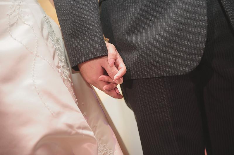 13131886395_8bf8533c7e_b- 婚攝小寶,婚攝,婚禮攝影, 婚禮紀錄,寶寶寫真, 孕婦寫真,海外婚紗婚禮攝影, 自助婚紗, 婚紗攝影, 婚攝推薦, 婚紗攝影推薦, 孕婦寫真, 孕婦寫真推薦, 台北孕婦寫真, 宜蘭孕婦寫真, 台中孕婦寫真, 高雄孕婦寫真,台北自助婚紗, 宜蘭自助婚紗, 台中自助婚紗, 高雄自助, 海外自助婚紗, 台北婚攝, 孕婦寫真, 孕婦照, 台中婚禮紀錄, 婚攝小寶,婚攝,婚禮攝影, 婚禮紀錄,寶寶寫真, 孕婦寫真,海外婚紗婚禮攝影, 自助婚紗, 婚紗攝影, 婚攝推薦, 婚紗攝影推薦, 孕婦寫真, 孕婦寫真推薦, 台北孕婦寫真, 宜蘭孕婦寫真, 台中孕婦寫真, 高雄孕婦寫真,台北自助婚紗, 宜蘭自助婚紗, 台中自助婚紗, 高雄自助, 海外自助婚紗, 台北婚攝, 孕婦寫真, 孕婦照, 台中婚禮紀錄, 婚攝小寶,婚攝,婚禮攝影, 婚禮紀錄,寶寶寫真, 孕婦寫真,海外婚紗婚禮攝影, 自助婚紗, 婚紗攝影, 婚攝推薦, 婚紗攝影推薦, 孕婦寫真, 孕婦寫真推薦, 台北孕婦寫真, 宜蘭孕婦寫真, 台中孕婦寫真, 高雄孕婦寫真,台北自助婚紗, 宜蘭自助婚紗, 台中自助婚紗, 高雄自助, 海外自助婚紗, 台北婚攝, 孕婦寫真, 孕婦照, 台中婚禮紀錄,, 海外婚禮攝影, 海島婚禮, 峇里島婚攝, 寒舍艾美婚攝, 東方文華婚攝, 君悅酒店婚攝,  萬豪酒店婚攝, 君品酒店婚攝, 翡麗詩莊園婚攝, 翰品婚攝, 顏氏牧場婚攝, 晶華酒店婚攝, 林酒店婚攝, 君品婚攝, 君悅婚攝, 翡麗詩婚禮攝影, 翡麗詩婚禮攝影, 文華東方婚攝