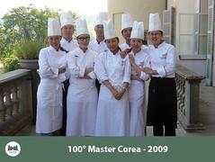 100-master-cucina-italiana-2009