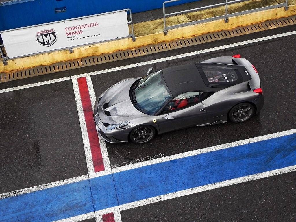 Franciacorta Circuit : Volante e pizza all autodromo di franciacorta la casa di yellowmotori