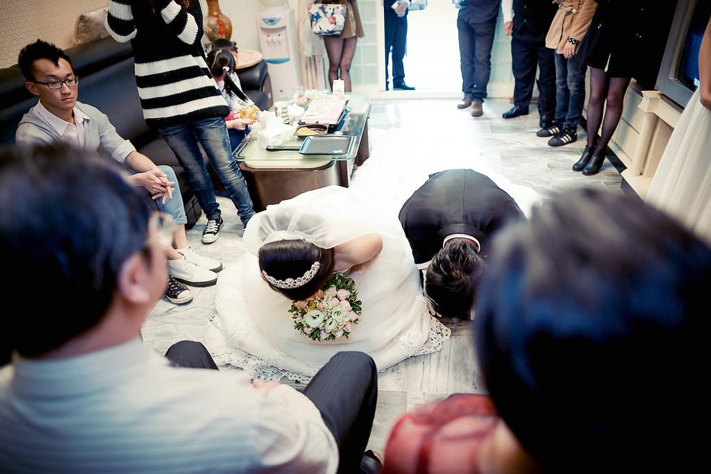 柏瑋&淑燕Wedding-123