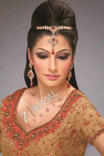 "Z Bridal Makeup 48 • <a style=""font-size:0.8em;"" href=""http://www.flickr.com/photos/94861042@N06/13904267403/"" target=""_blank"">View on Flickr</a>"