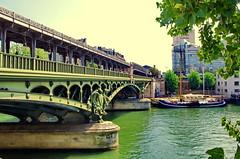 Paris Pont de Bir-Hakeim 12 (paspog) Tags: bridge paris france seine pont brcke birhakeim pontbirhakeim pontdebirhakeim