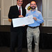 20140501_ME_Honors_Awards_62