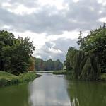Schlosspark zu Putbus auf Rügen (10) thumbnail
