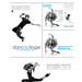 Chamberlain-Danceologie