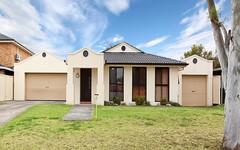 12 Cordelia Street, Rosemeadow NSW
