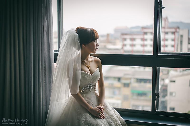 2014-03-16 婚禮紀錄0045