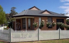 871 Tenbrink Street, Albury NSW