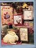 1381431_526497197425296_462384724_n (ana juliah) Tags: revistas patchwork ath moldes