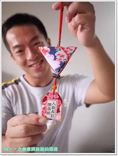 端午節伴手禮粽子鳳梨酥青山工坊image049