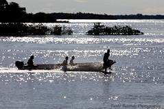 Sparkling water - Rio Negro (Amaznia) (Paulo Rezende Photography) Tags: brazil am bra balsa agata saude hcamp ribeirinhos skyascanvas fotopaulorezende agata4 operacaoagata4