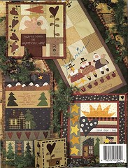 Heartfelt_Holidays_Too_Art_To_Heart__%252825%2529 (ana juliah) Tags: revistas patchwork ath moldes
