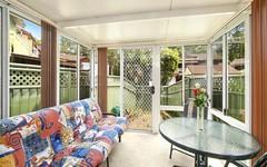 45/15 Lorraine Ave, Berkeley Vale NSW