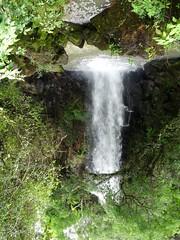 Iguazu (Arg)-104