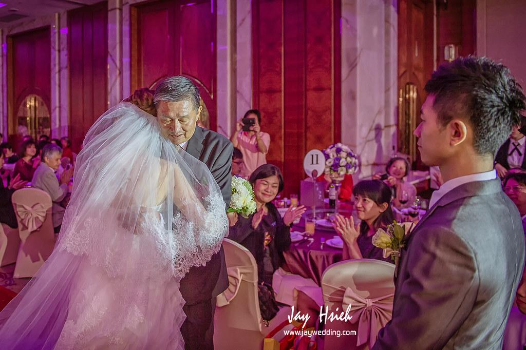 婚攝,台北,大倉久和,歸寧,婚禮紀錄,婚攝阿杰,A-JAY,婚攝A-Jay,幸福Erica,Pronovias,婚攝大倉久-063