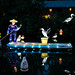 "Nocturne_Pairi_Daiza_13092014-86 • <a style=""font-size:0.8em;"" href=""http://www.flickr.com/photos/100070713@N08/15854329943/"" target=""_blank"">View on Flickr</a>"