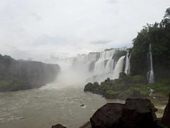 Iguazu (Arg)-84