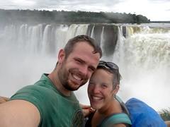 Iguazu (Arg)-11
