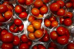dp1q_150209_B (clavius_tma-1) Tags: red tomato tokyo shinjuku sigma   quattro  dp1 dp1q
