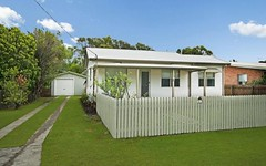 43 Heath Street, Evans Head NSW