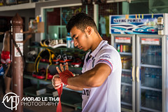 DSC_3247 (MORAD LE THAI Photography) Tags: pattaya thailande sityodtong muaythaï