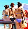 bikini_punta_cana_6522l2 (isogood) Tags: sexy sex dominicanrepublic puntacana bavaro bikinibeach